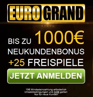 grand mondial casino mit paypal bezahlen